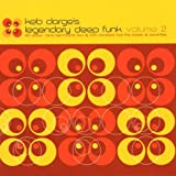 Keb Darge's Legendary Deep Funk 2