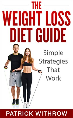 Weight loss methods that work