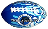Sports Equipment Best Deals - Water Sports 81085-4 Itza Mini 6-Inch Football