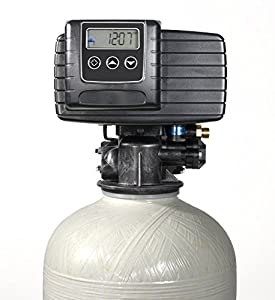 Under Sink Water Filters And The Benefits Of Installing One