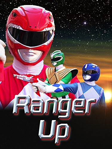 Ranger Up for $<!---->