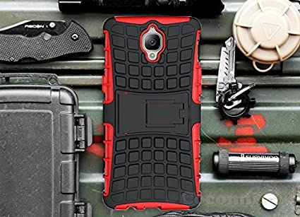 Amazon.com: Cocomii Grenade Armor OnePlus 3/3T Case New [Heavy Duty] Premium Tactical Grip Kickstand Shockproof Hard Bumper Shell [Military Defender] Full ...