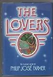 The Lovers, Philip José Farmer, 0345280326