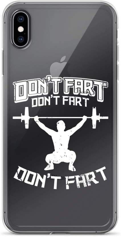 funda iphone 7 fitness