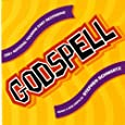 Godspell (2001 National Touring Cast)