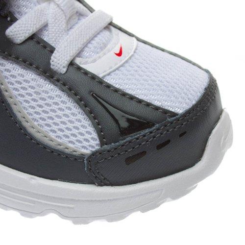 NIKE Nike incinerate zapatillas moda neonato