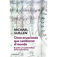Amazon Best Sellers: Best 288233010 - Poesía
