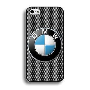 Iphone 6 Plus/6s Plus 5.5 Inch Skin Case Tempting Pattern Bayerische Motoren Werke AG Sign Back Case snap on Iphone 6 Plus/6s Plus 5.5 Inch