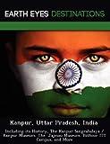 Kanpur, Uttar Pradesh, Indi, Dave Knight, 1249218187