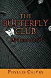 img - for The Butterfly Club: