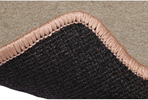 Kofferraummatte, 1 Stück, Beige Produktreihe Teppich ETILE