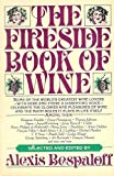 img - for The Fireside Book of Wine book / textbook / text book