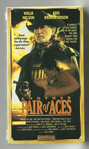 Another Pair of Aces [VHS]