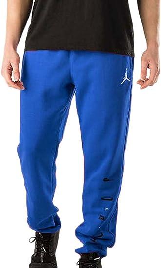 Jordan Men's Nike Jumpman Graphic