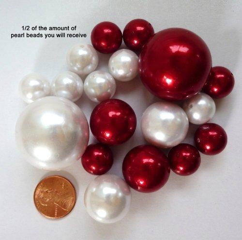 jelly beads jumbo - 7