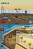 Homie Rollerz - Nintendo DS