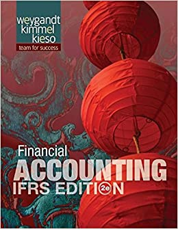 Buy financial accounting ifrs edition book online at low prices in buy financial accounting ifrs edition book online at low prices in india financial accounting ifrs edition reviews ratings amazon fandeluxe Image collections