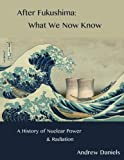 Whether this is your first book on nuclear power, or your twentieth, you will still find the history to be astounding and surprising. The impact of radiophobia and the history of radiation is not dull but fascinating. Extremely well-researched, no ot...