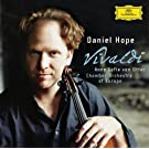 Vivaldi: Concertos, Aria, Sonata