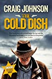 The Cold Dish (Walt Longmire Book 1)