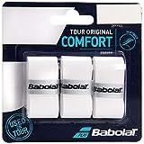 Babolat Pro Tour X3 Racket Accesories