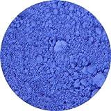 バタフライピー プレミアムパウダー 粉末 がく無し 天然の青色 15g 【手作りチョコにも】