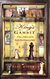 King's Gambit, Paul Hoffman, 1401300979