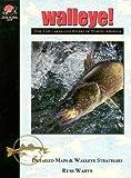 Walleye!, Russ Warye, 0939314347
