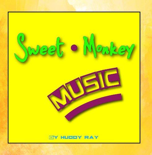 Price comparison product image Sweet Monkey Music