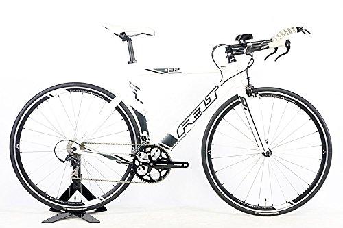 FELT(フェルト) S32(S32) ロードバイク 2014年 54サイズ B07B6NLNMG