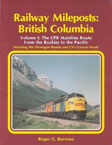 british columbia railway - 3