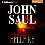 Hellfire | John Saul