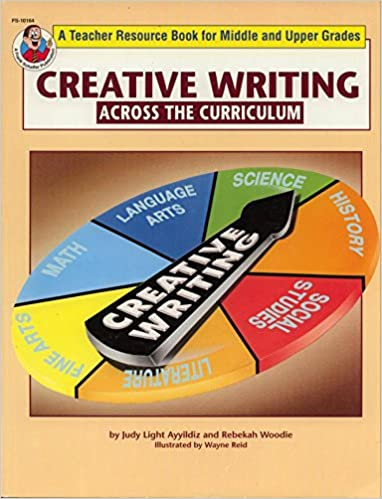 The best way to Instruct Crafting -- Resources meant for Original Authoring Professors