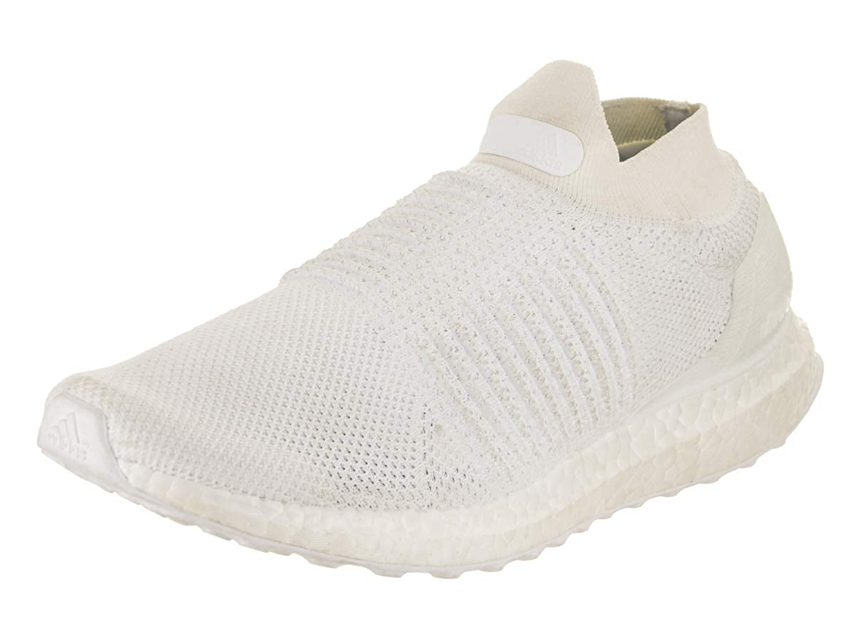 d9ad8d83e42 Adidas ultraboost laceless shoes road running jpg 1200x900 Adidas laceless  sneakers