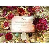 Libra Zodiac Bundle/Crystal Set/Gift Set