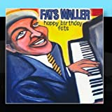 Happy Birthday Fats Vol. 2 by Fats Waller