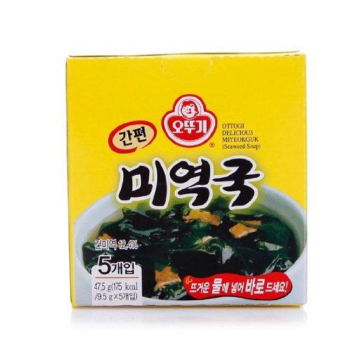 kfm-korean-food-instant-brown-seaweed-soup-475g-95g-x-5-
