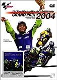 2004 GRAND PRIX ??????????????? [DVD]