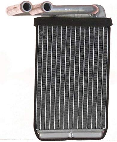 APDI 9010265 HVAC Heater Core
