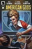 """""""American Gods Shadows #7 (Neil Gaiman's American Gods"""" av Neil Gaiman"""