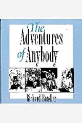 The Adventures of Anybody Paperback