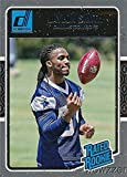 Jaylon Smith 2016 Donruss Rated Rookie #373