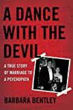 A Dance with the Devil, Barbara Bentley, 0425221180