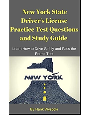 utah drivers ed study guide