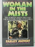 Woman in the Mists 1ST Edition