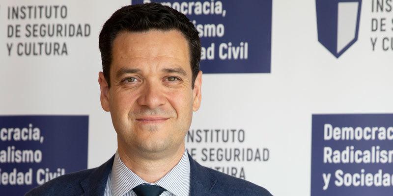 Al Andalus 2.0. La ciber-yihad contra España eBook: SORIANO, MANUEL RICARDO TORRES: Amazon.es: Tienda Kindle