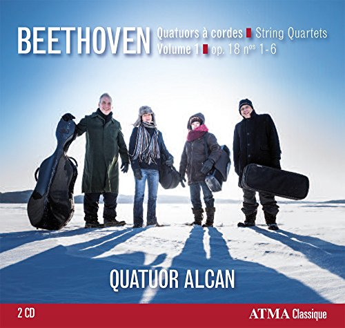 beethoven-string-quartets-vol-1-op-18-nos-1-6