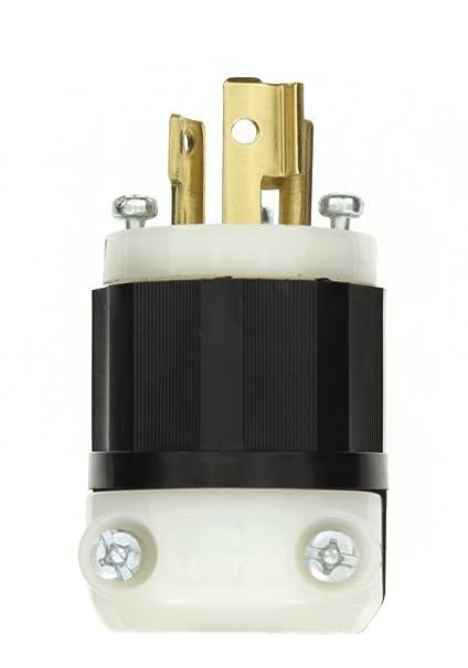 Plug Chamfer Right Hand Cut Uncoated 3//8-18 HSS-E WIDIA GTDVTSTR8003 VariTap VTSTR Multipurpose Tap 4 Flutes
