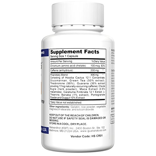 Thinplex 5 Diet Pills Best Diet Pills For Weight Loss And