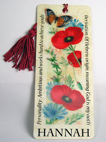 history-heraldry-hannah-hanna-bookmark-reading-personalized-placemarker-001890183-hh